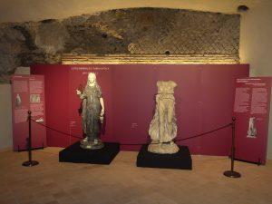 lapis-museum
