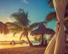 spiaggia-republica-dominicana