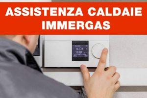 assistenza-caldaie-immergas-1024x683