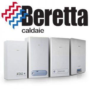 caldaia-beretta-300x300