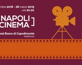cinema-capodimonte-autunno-slider