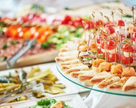 depositphotos_94164600-stock-photo-catering-food-service