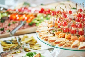 depositphotos_94164600-stock-photo-catering-food-service