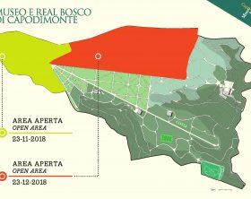 mappa_parziale_riapertura_real_bosco