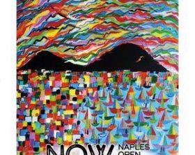 now-naples-open-world-marco-gesualdi-cover-ts1548207904