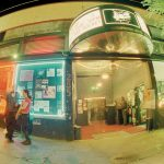 athens_40-watt-club-credit-patti-tourno