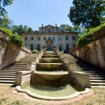 atlanta-history-center-swan-house-stairs-fountain_catlanta-cvb