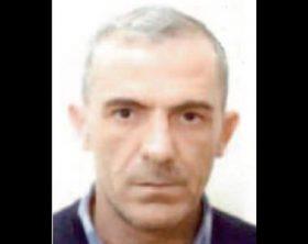 ciro-rinaldi-boss-camorra