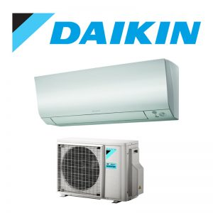 condizionatore-daikin