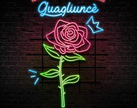 copertina-guagliunce%ef%bf%bd_