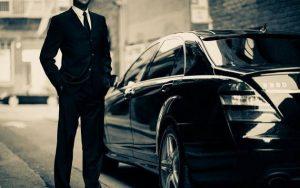 f1_0_autonoleggio-con-conducente-imprese-gia-pronte-alla-protesta-a-milano-b