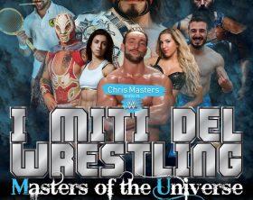 i-miti-del-wrestling-2019