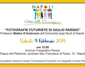 invito-archivio-parisio-9-febbraio-con-logo-archivio