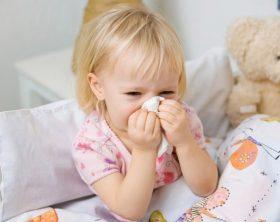 picco-influenzale-2016-aggressivo-bambini