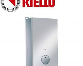 riello-residence-externa