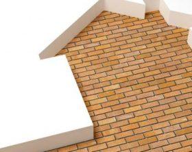 ristrutturazioni-edili-roma-700x300
