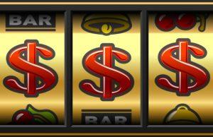slot-machine-money-ss-620x400