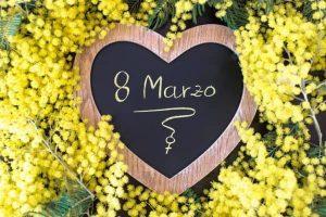 8-marzo-2019-eventi-napoli-e1550345107638