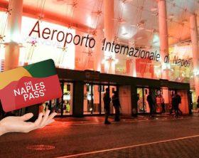 aeroporto-napoli5