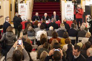 conferenza-stampa