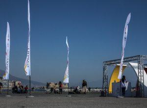 foto-3_universiade