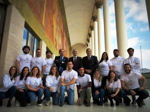 foto-laureati-delle-universita-napoletane-al-lavoro-per-le-universiadi-con-il-commissario-aru-basile-il-coordinatore-generale-fisu-adam-sotiriadis-e-il-testimonial-patrizio-oliva