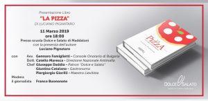 invito-11-marzo-2019-libro-pignataro-dolce-salato