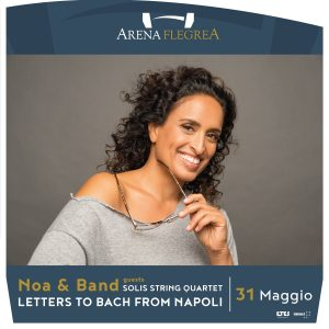 letters-to-bach-from-napoli