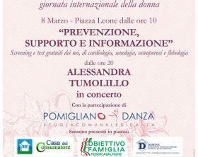 locandina-pomigliano