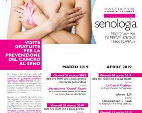 marzo-donna-betania-2019_page-0001