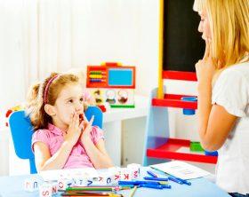 pedagogista-bambini-2-jpeg
