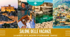 salone-delle-vacanze-1