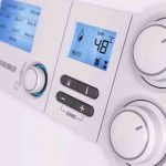 bonus-caldaie-a-condensazione-detrazione-65-50-cos-e-come-funziona