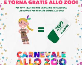 carnevale-zoo-napoli