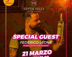 locandina-21-marzo-federico-leone-special-guest-napoli
