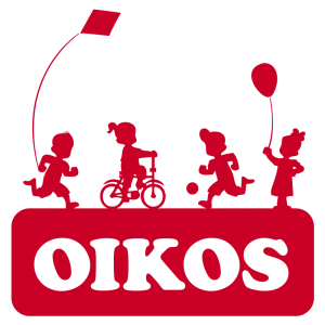 logo-oikos-trasp