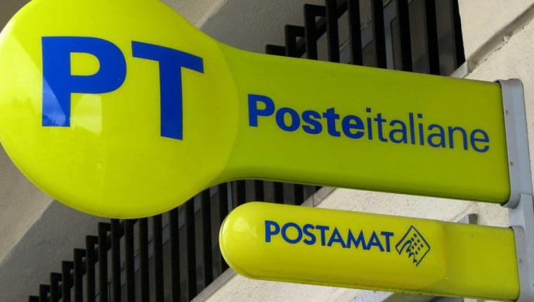 o-poste-italiane-facebook-2