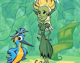 storie-facili-la-principessa-primula
