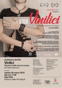 vinilici Def_viola