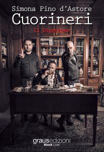 Vaccariello ok stampa 2