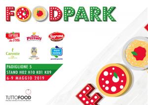 invito-food-park