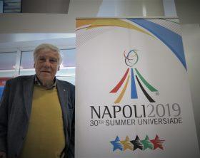 mauro-nasciuti-capo-delegazione-italia