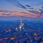 parigi_view_-atout-france