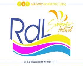 rdl_sorrento