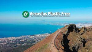 vesuvius-plastic-free-parco-nazionale-del-vesuvio