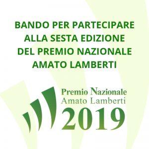 bando_lamberti_2019