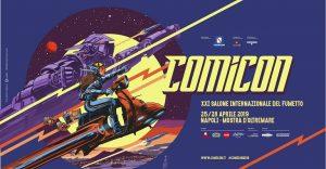 comicon-2019