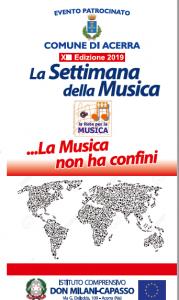 sett-musik