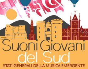 stati-generali-della-musica_napoli