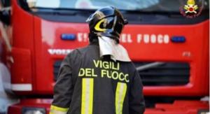 vigili-fuoco-1-735x400